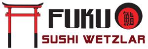 Fuku Sushi Wetzlar